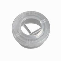 BlomSinger Humidifier Holder (For NonAtsv User)