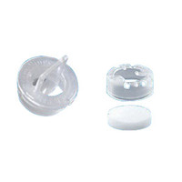 Atsv II Diaphragm/Faceplate Replacement, Regular