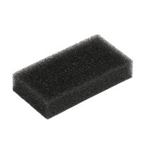 Foam CPAP Filter Compatible with M Series, ReUsable