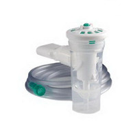 Aeroclipse II Breath Actuated Nebulizer