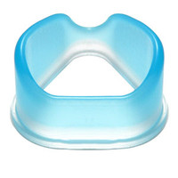 ComfortGel Blue Flap and Gel Cushion Medium