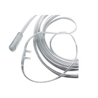 Adult Conventional Style Cannula with 25' Supply Tube