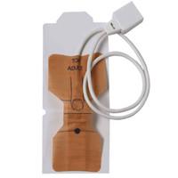 Adult Finger Sensor, Over 45 kg