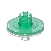 1/5 Micron Supor Aspiration/Injection Disc Filter