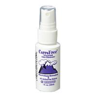CarraScent Odor Eliminator 1 oz. Spray Bottle  60CRR101003H-Each