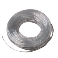 """Argyle Bubble Universal Tubing 1/4"""" ID x 100'  61280412-Pack(age)"""