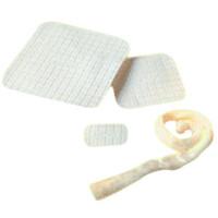 """Biatain Alginate Filler Dressing 1 x 17-1/2"""" Rope  623740-Each"""