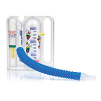 Pediatric Voldyne Volumetric Exerciser 2500 mL  92719017-Each