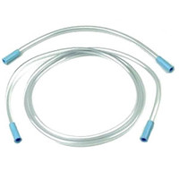 """Suction Tubing, 18"""" And 72""""  BF01902000-Pack(age)"""