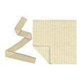 """Algicell Calcium Alginate Dressing 4 x 4""""  DE88044-Box"""""""