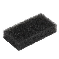 M-Series Foam Filter, Re-Usable  KRCF1007F-Pack(age)