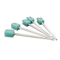 Oral Care Swab Dentifier  MI12257-Pack(age)