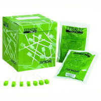 Toothette Plus Swabs Untreated  TO6071-Pack(age)