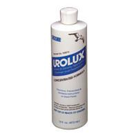 Urolux Appliance Cleanser & Deodorant, 16 oz.  UC700216-Each