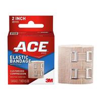 "Ace Elastic Bandage, 2  88207310-Each"""
