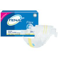 """TENA Super Flex 33 - 50""""  SQ67806-Case"""""""
