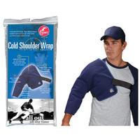Cramer Cold Shoulder Wrap  TB279826-Each