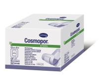 """Cosmopore, Sterile,  2.8"""" x 2""""  EV900800-Box"""