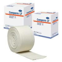 """Comperm Tubular Bandage, Size E, 3"""" x 11 yds.  EV83050000-Box"""