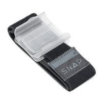 HHA, Snap Wound Care Strap, Large  53STPAL-Each