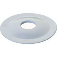 "All-Flexible Compact Convex Mounting Ring 1-1/8""  72GN102E-Each"