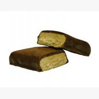 Camino Pro Glytactin Complete Bars, Peanut Butter  FC34001-Each
