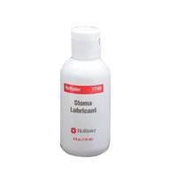 Stoma Lubricant 4 oz. Bottle  507740-Box