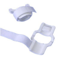 C3 Male Continence Device, Large  OB91030016-Box