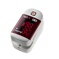 Airial Fingertip Pulse Oximeter for Adult and Pediatric  MGMQ3000-Each