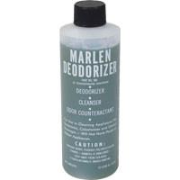 Deodorizer 12 oz. Bottle  72504-Each