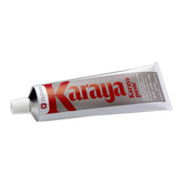 Karaya Paste 4-1/2 oz. Tube  507910-Each