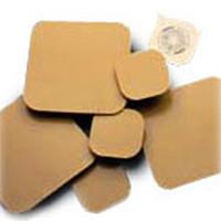 """Flextend Skin Barrier 8"""" x 8""""  508801-Box"""