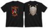 St. Michael Kids T-shirt