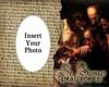 St. Thomas the Apostle Photo Frame 2