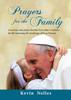 Prayers for the Family Novena Prayer Booklet