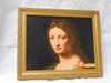 Mary Magdalene 9x12 Framed Print