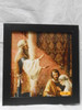 Marriage of Joseph and Mary 10x10 Framed Print