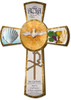 """Personalized RCIA Gift Cross 10"""""""