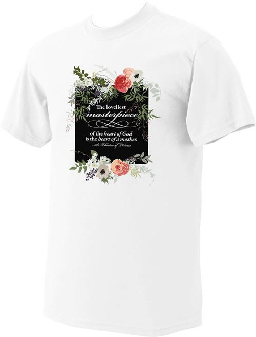 The Loveliest Masterpiece T-Shirt
