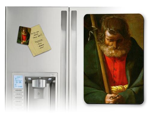 St. Philip Magnet