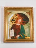 St. Jude 8x10 Framed Print