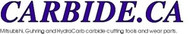 10.0 4FL Coated Carbide Radius End Mill, TORoMAX, Die & Mold Production, MAXeMILL MRT41030