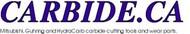 8.0 4FL Coated Carbide Radius End Mill, TORoMAX, Die & Mold Production, MAXeMILL MRT40810