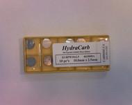 10.0 mm x 2.5mm Carbide Wear Guide
