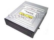 DELL DIMENSION 1100, 3100, 5150, 9150, B110, E310, E510 DVDRW/CD COMBO DRIVE 16X GWA-4164B REFURBISHED DELL ND504