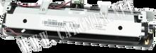 DELL IMPRESORA 1700,1710 FUSER 110V ASSEMBLY / FUSOR REFURBISHED  DELL  RC442, H4919