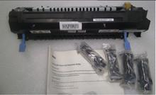 DELL IMPRESORA 5100 FUSER MAINTENANCE KIT 120 V (1-FUSER TD218 AND (4)SEPARATOR ROLLER J6338) NEW DELL KX494, KX491, PD762, 310-8727, 310-8729, A7247622