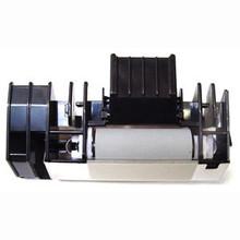DELL IMPRESORA 3110 /3115 3130 MPF SEPARATOR ROLLER ASSEMBLY, DELL NEW, NG884, P443D, DG956