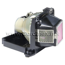 DELL PROYECTOR 1200MP / 1201MP LAMP WITH HOUSING/ LAMPARA CON CARCASA NEW DELL YY452, YF562, 310-7522