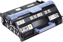 DELL IMPRESORA 5110CN ORIGINAL NEW IMAGING DRUM AND TRANSFER ROLLER DELL UF100, NF792 / A3274639 / 310-7899